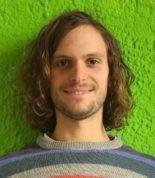Florian Wetter