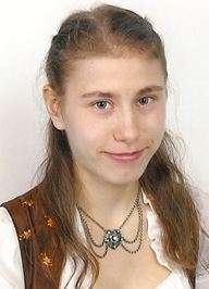 Katharina Lengauer