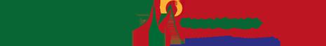 Montessori-Haus Grassau Logo