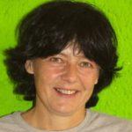 Susanne Hibbeler-Schmidt