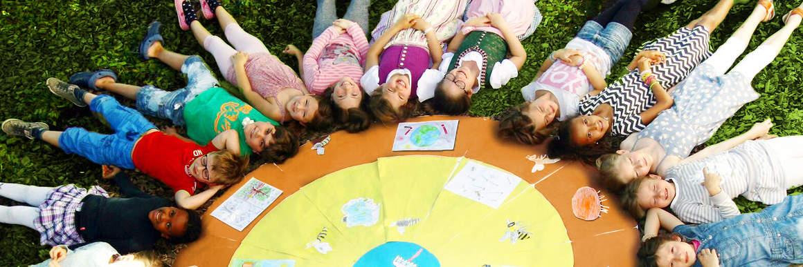 Montessori Kinderhaus Grassau/Chiemgau